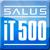 SALUS iT 500