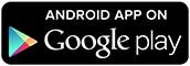 Мобильное приложение для управления терморегулятором iT 500 через интернет с мобильного устройства на Android