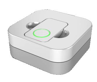 Интернет-шлюз SALUS iT600 G30