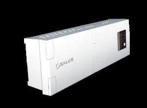 Беспроводной центр коммутации SALUS iT600 KL10RF