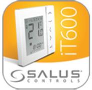 SALUS iT 600