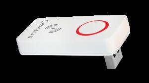 Усилитель сигнала SALUS iT600 RE10RF