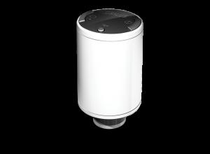 Беспроводная термоголовка SALUS iT600 TRV10RF