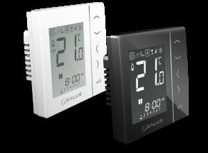 проводной терморегулятор SALUS iT600 VS10