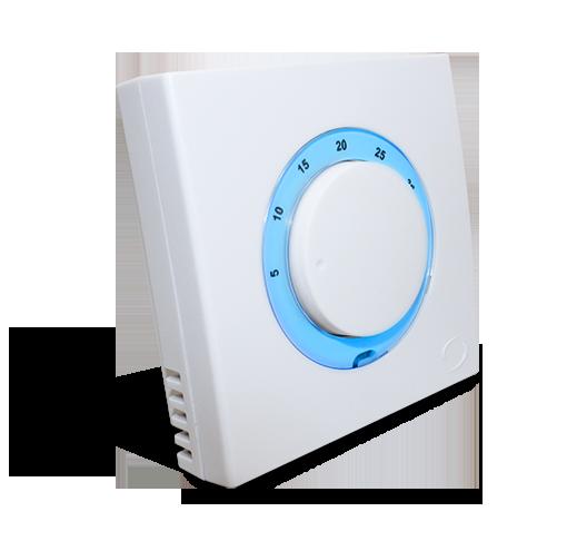 Терморегулятор SALUS RT 200